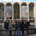 metropolitan opera house 2011a